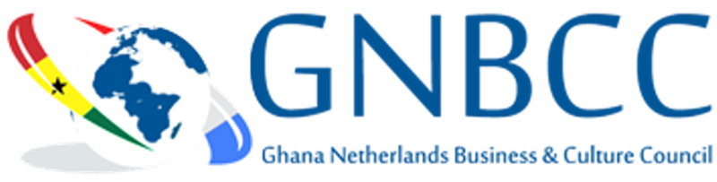 2015-04-17_0_Logo GNBCC
